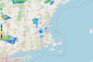 boston massachusetts weather radar